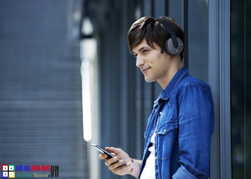 tai-nghe-bluetooth-sony-mdr-zx550b-4