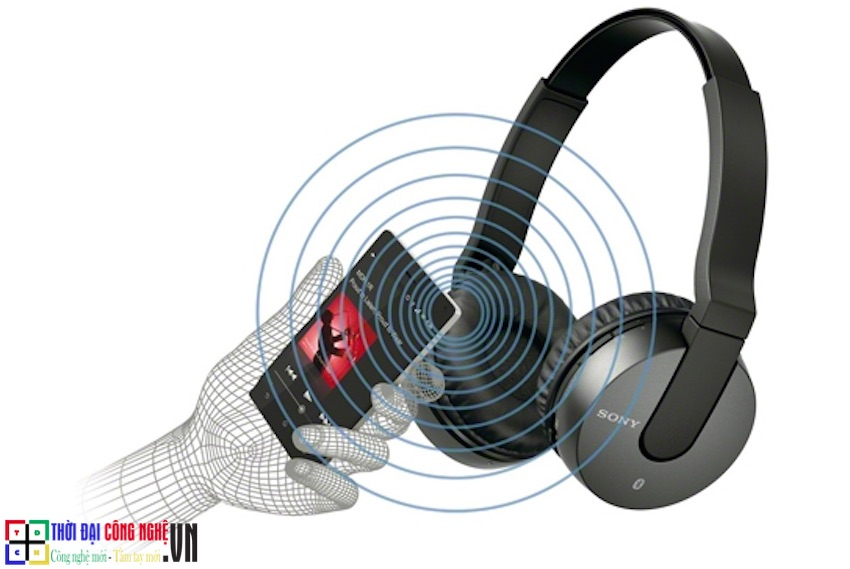tai-nghe-bluetooth-sony-mdr-zx550b-5
