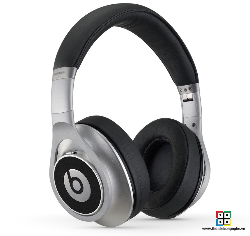 beats-executive-by-dre-1