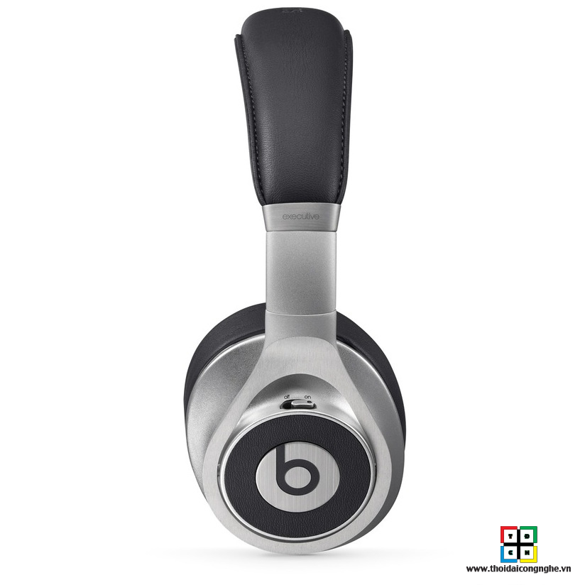 beats-executive-by-dre-4
