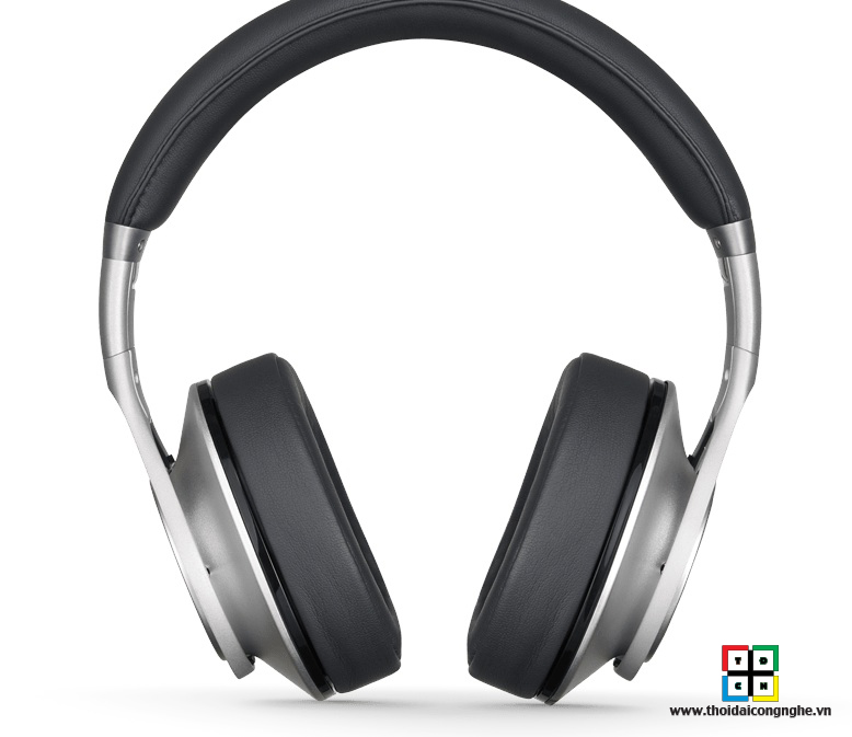 beats-executive-by-dre-5