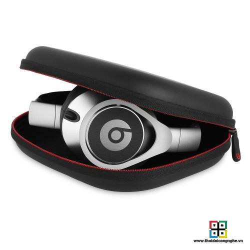 beats-executive-by-dre-7