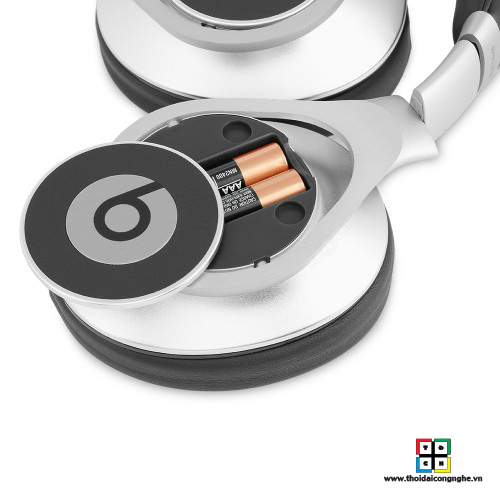 beats-executive-by-dre-8