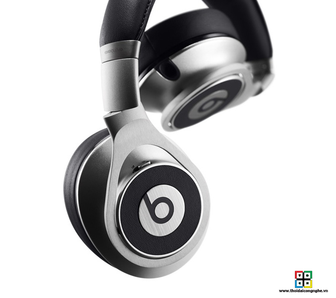 beats-executive-by-dre-9