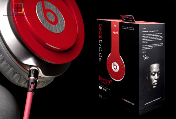beats-solo-hd-by-dr-dre-2012-3