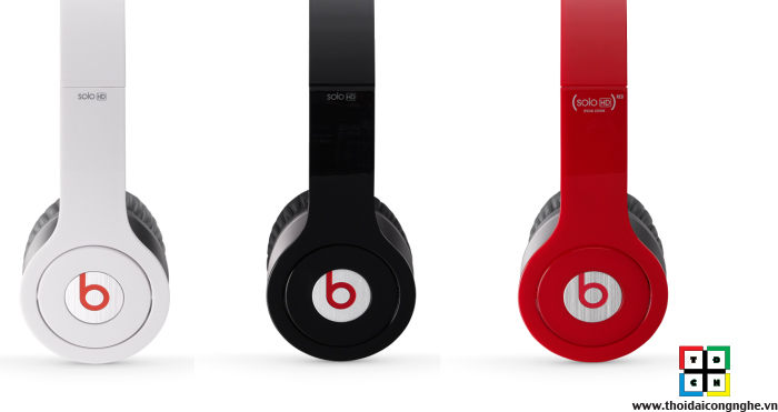 beats-solo-hd-by-dr-dre-2012-4