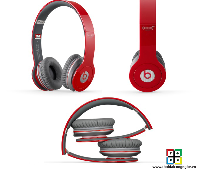 beats-solo-hd-by-dr-dre-2012-6