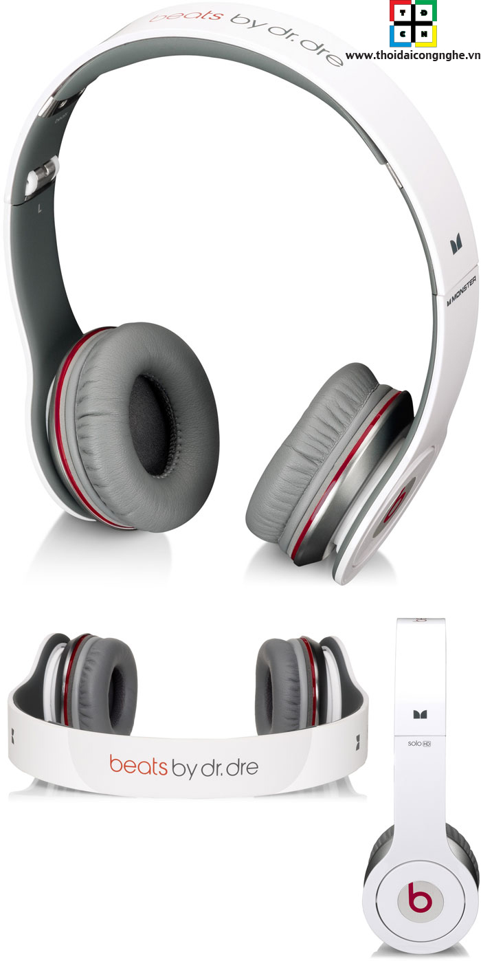 beats-solo-hd-by-dr-dre-2012-7