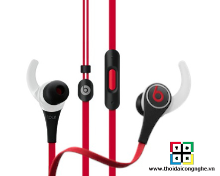 beats-tour-by-dre-2013