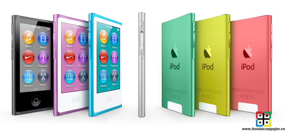 ipod-nano-gen-7-16gb-1
