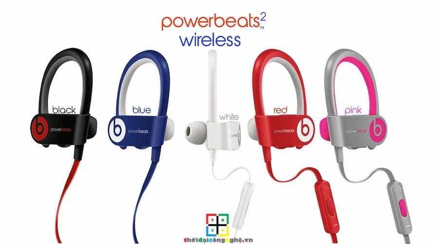 powerbeats-2-wireless-full-color