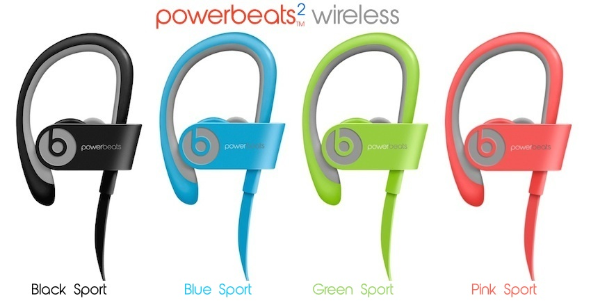 powerbeats-2-wireless-sport