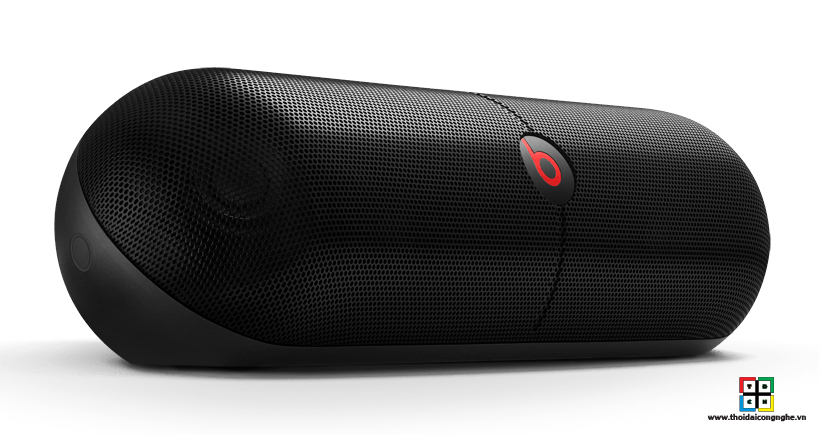 loa-beats-pill-xl-by-dre-3