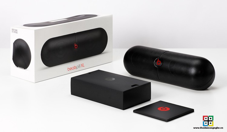 loa-beats-pill-xl-by-dre-6