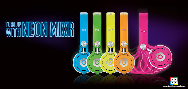 beats-mixr-neon-by-dre-6