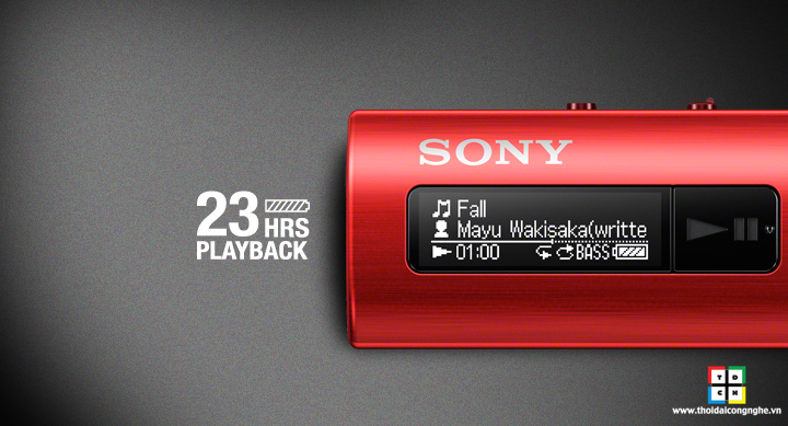 sony-walkman-nwz-b183f-5