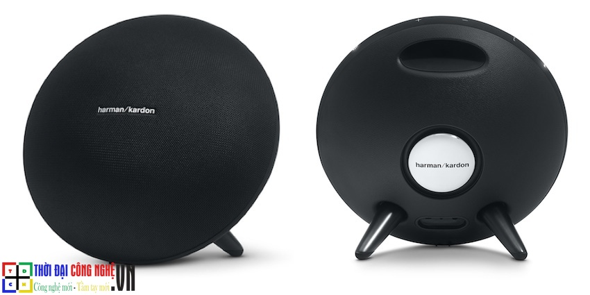 harman-kardon-ony-studio-3-black