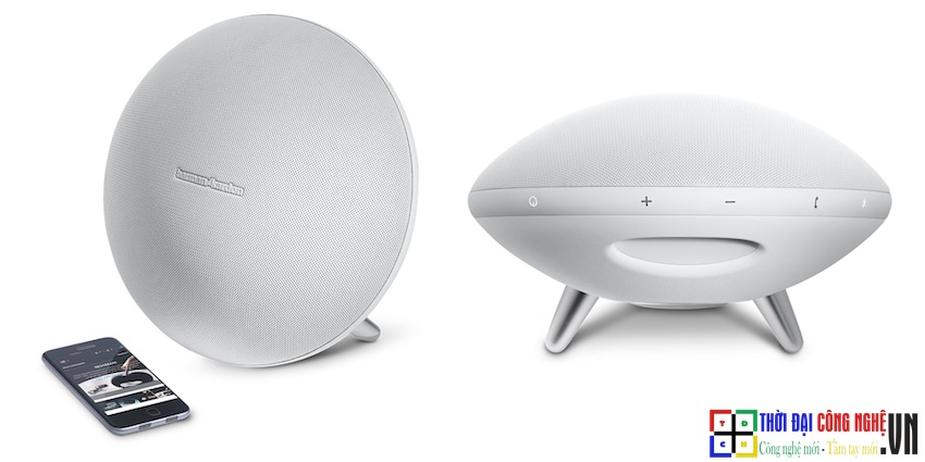 harman-kardon-ony-studio-3-white