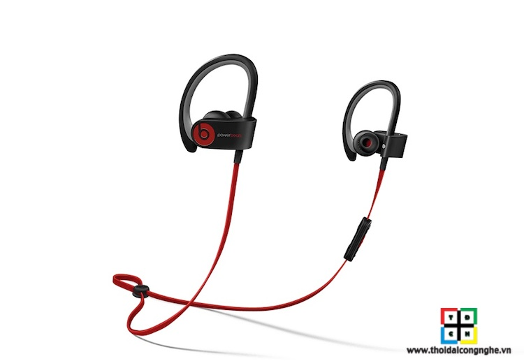 powerbeats-2-wireless-by-dre-1