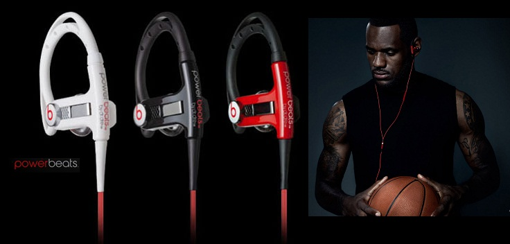 powerbeats-by-drdre-banner