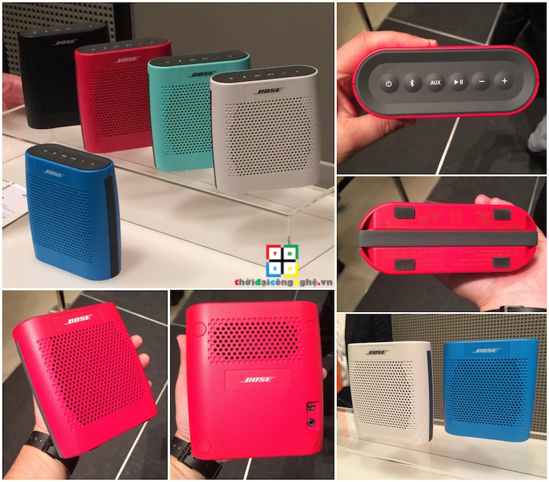 bose-soundlink-color-6