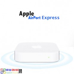 AirPort-Express