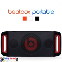 beatbox-portable-black