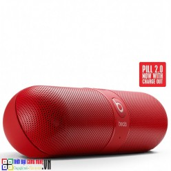 beats-pill-2-red