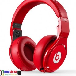 beats-pro-lil-wayne-all-red-limited
