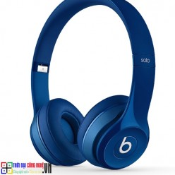 beats-solo-2-blue