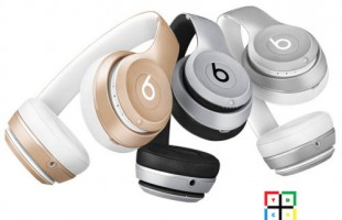 beats-solo-2-them-mau-dong-bo-voi-iphone