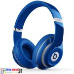 beats-studio-2013-blue