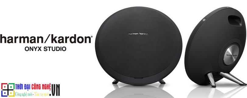 harman-kardon-onyx-studio-7