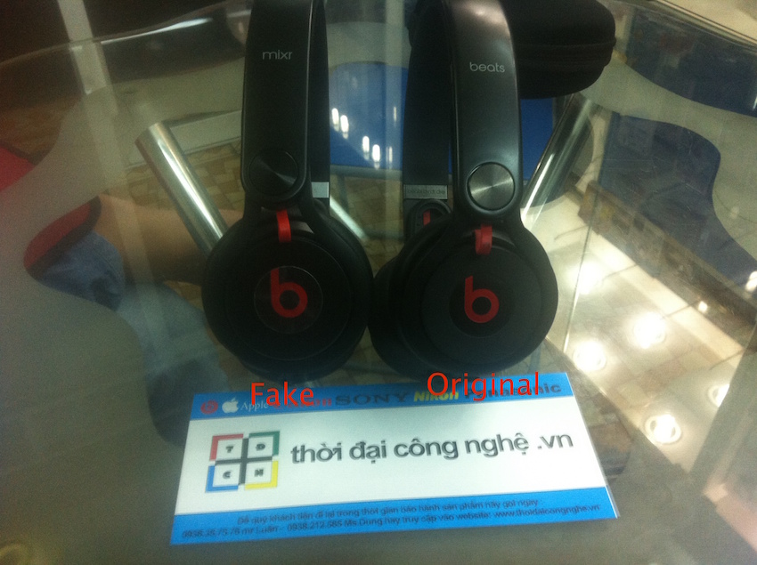 phan-biet-beats-mixr-fake-original-2