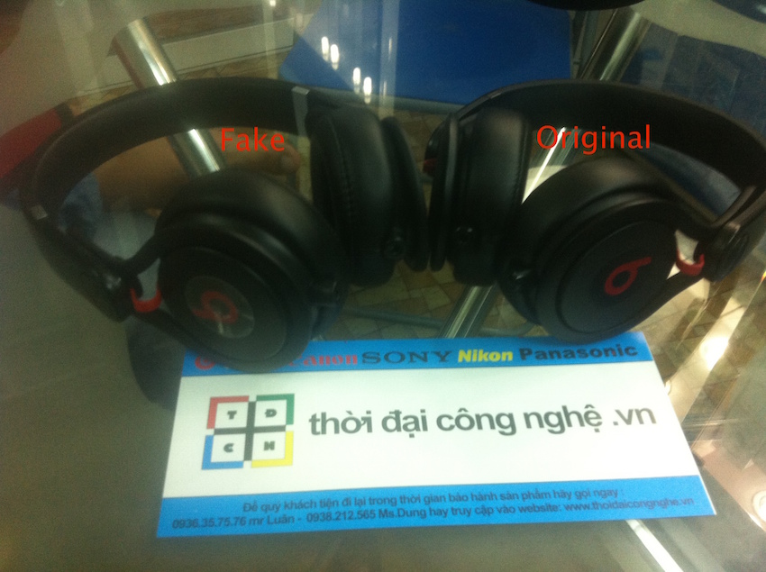 phan-biet-beats-mixr-fake-original-3