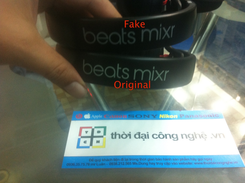 phan-biet-beats-mixr-fake-original-6