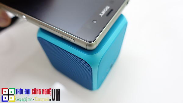 loa-bluetooth-sony-srs-x11-6