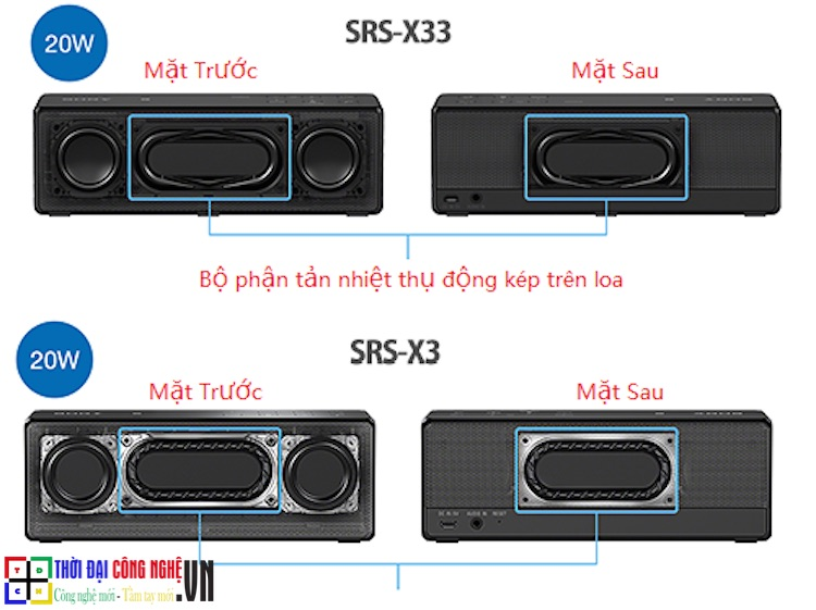 loa-bluetooth-sony-srs-x33-3