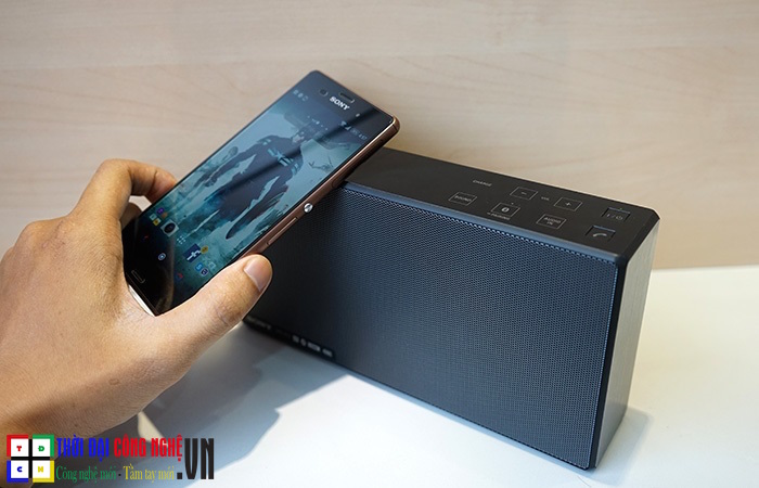loa-bluetooth-sony-srs-x55-7