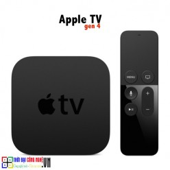 apple-tv-gen-4