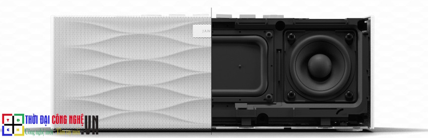 big-jambox-by-jawbone-2