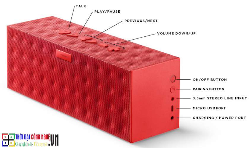 big-jambox-by-jawbone-5