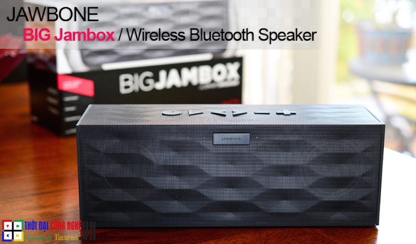 big-jambox-by-jawbone-6
