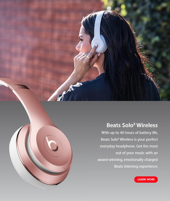 apple-beats-solo-3-wireless