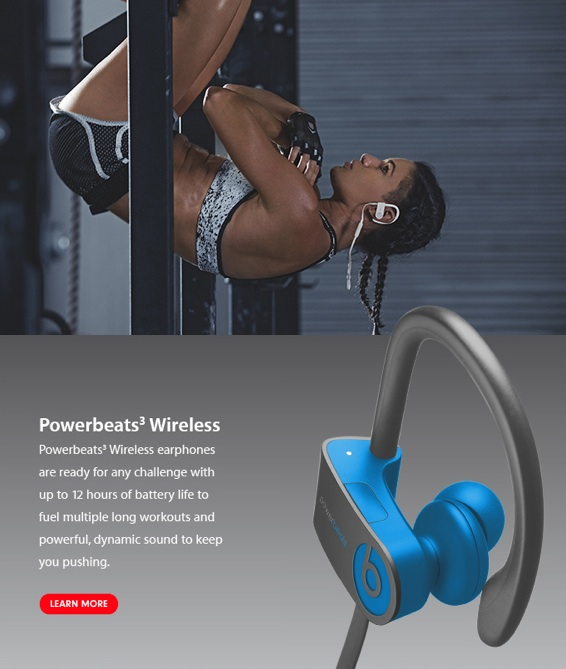apple-powerbeats-3-wirless