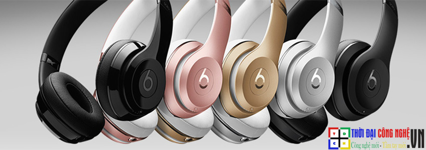 beats-solo-3-wireless-2