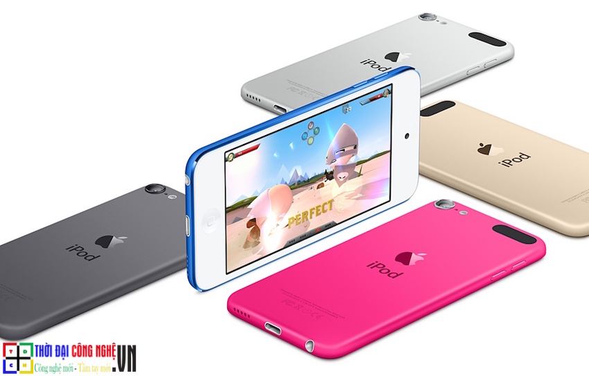ipod-touch-6-chinh-hang-1