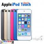 ipod-touch-6-chinh-hang-3