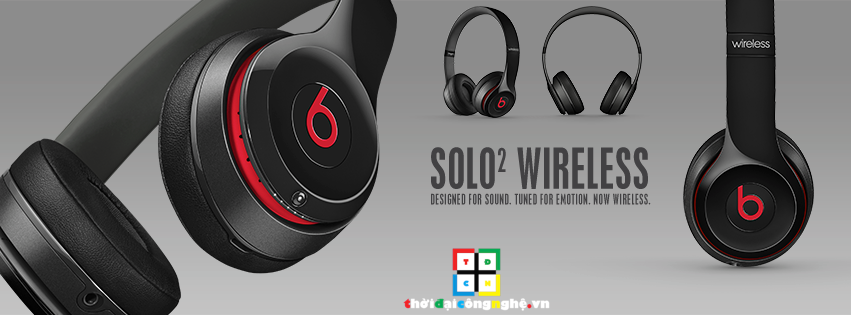beats-solo-2-wireless-black