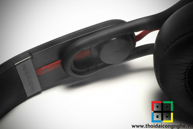 beats-mixr-by-dr-dre-7